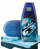 TurtleWax-ice.jpg