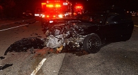 0710_nws_ldn-l-porter-ranch-crash_02.jpg