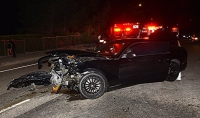 0710_nws_ldn-l-porter-ranch-crash_03.jpg
