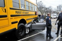 mustang_school_bus_crash_2.jpg