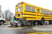 mustang_school_bus_crash.jpg