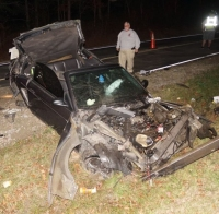 749341-mustang-destroyed-in-moore-county-mystery-wreck-4482e.jpg