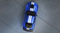 Ford-Mustang-Shelby-GT500.jpg