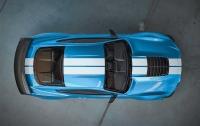 GT500_FINAL-XL1-XL.jpg