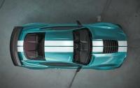 GT500_FINAL-XL6-XL.jpg