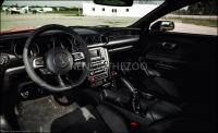 2019-Ford-Mustang-GT500-Interior.jpg