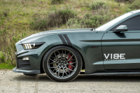 ford-mustang-green-vorsteiner-v-ff-107-carbon-graphite-wheels-01.jpg