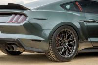 ford-mustang-green-vorsteiner-v-ff-107-carbon-graphite-wheels-06.jpg