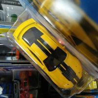 Ford Mustang Shelby GT500 non Super Treasure Hunt(1).png