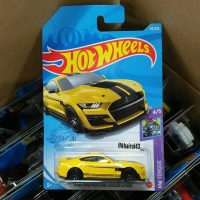 Hot-Wheels-Mainline-2021-2020-Ford-Mustang-Shelby-GT500-001 Hotwheelshunters com.png
