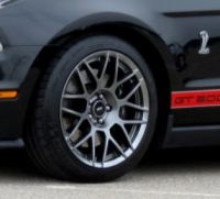 Jante Shelby GT 500 2011.PNG