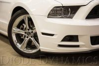 10-14_mustang_sidemarker_front_smoked_led_replacement_off_250x250@2x.jpg