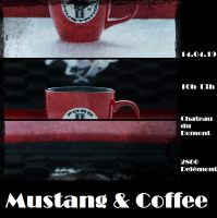 Mustang_and_coffee_delemont.jpg