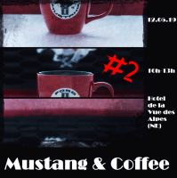 Mustang_and_coffee_vue_des_alpes (4).jpg