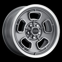 vision-148-shift-wheel-5lug-satin-gray-machined-17x8-500_8689.png
