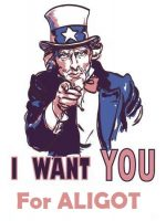 uncle-sam-i-want-you-clipart-2.jpg