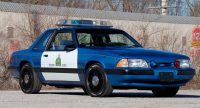 Ford-Mustang-SSP-Canada-Police.jpg