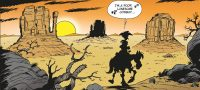 Panel-Lucky-Luke-singt-Poor-Lonesome-Cowboy-ECC-1280pix-c-Lucky-Comics.jpg