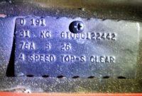 A42DA3EA-E33C-45C4-908D-0A9EA1592BA5.jpeg
