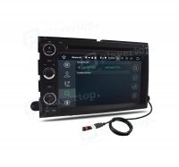 autoradio-dvd-gps-android-4-4-4-ford-mustang-2005-2009.jpg