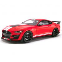 Mustang Shelby GT500 2020 .png