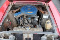 ford-mustang-convertible-original-paint-condition-1342_20.jpg
