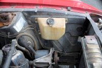 ford-mustang-convertible-original-paint-condition-1342_23.jpg