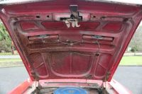 ford-mustang-convertible-original-paint-condition-1342_25.jpg