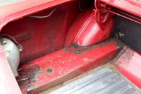 ford-mustang-convertible-original-paint-condition-1342_28.jpg