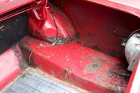 ford-mustang-convertible-original-paint-condition-1342_29.jpg