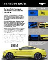 2021-Ford-Mustang-Mach-1-visual-production-tweaks-1.jpg