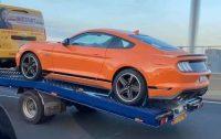 21MY Mach 1 Twister Orange Australia 4.jpg