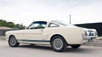 1966-Shelby-GT350-009-1080.jpg