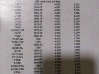 77C7B9A0-CF72-4435-A6CC-5D20FE326CD8.jpeg