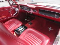 Ford-Mustang-Blanche-196516.jpg
