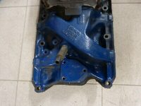Ford-MUSTANG-68-70-289-302-F150-Collecteur-D'admission.jpg